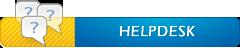Sistem Informasi Helpdesk