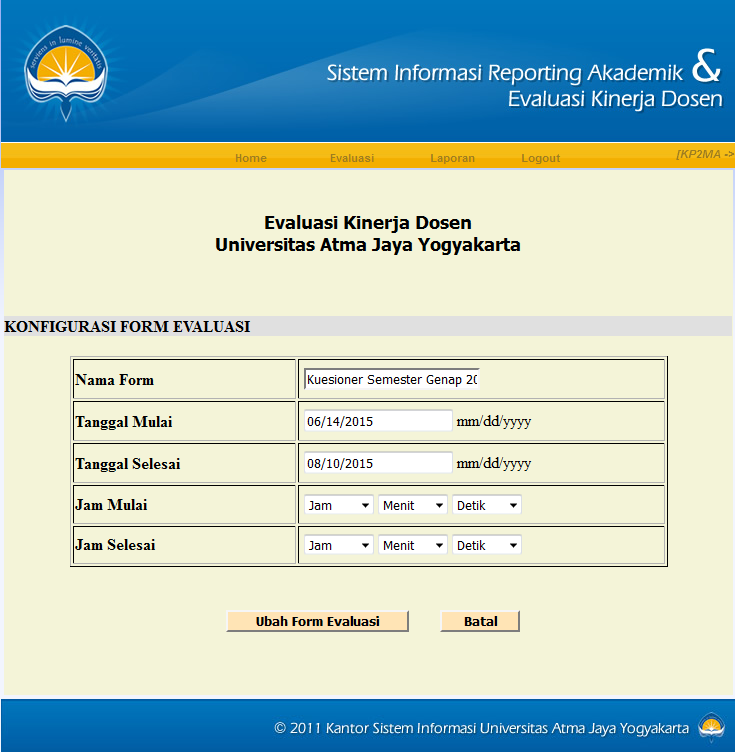 Ubah_Form_Evaluasi_-_2016-05-30_09.49.40
