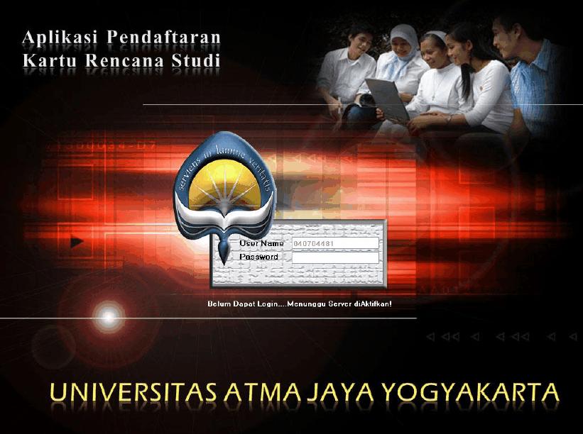2016-06-01_111147
