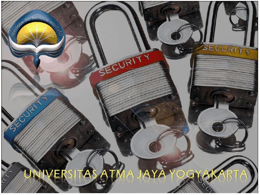 SIATMA_LOCK_2016-06-01_113913